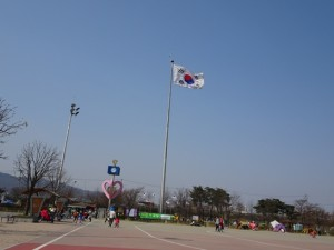 DSC03442수정