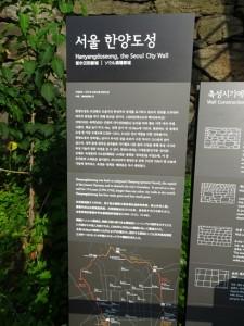 수정DSC05130
