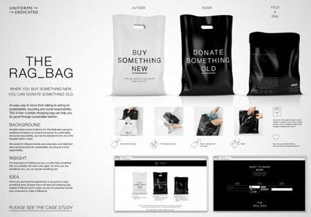 uniforms-for-the-dedicated-the-rag-bag-600-19590