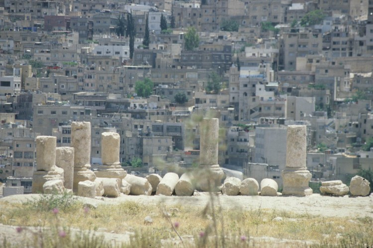 amman-citadel-Image2