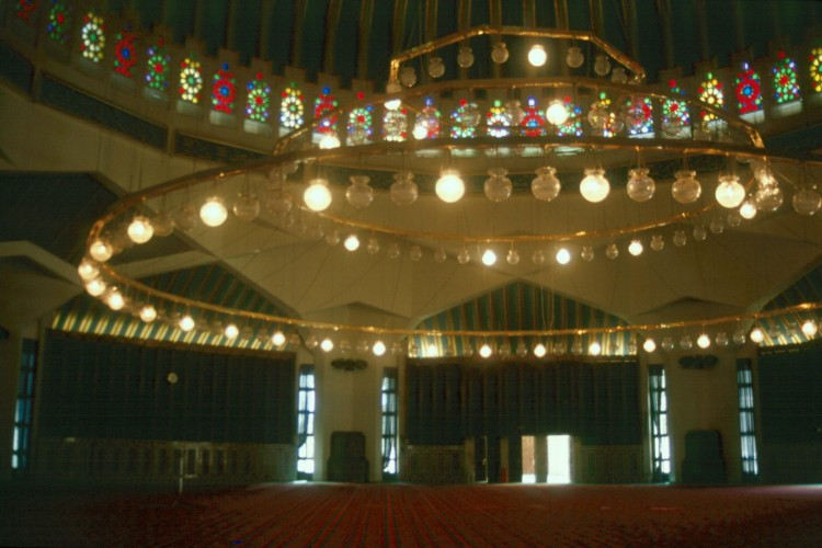 amman-mosque-Scan5883