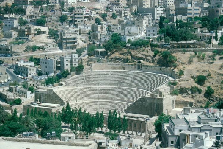 amman-roman-theater-Scan5880