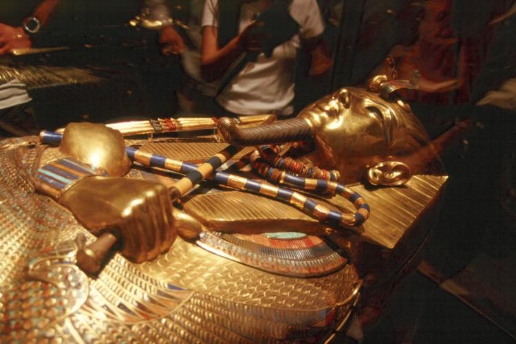 cairo-museum-tut-4