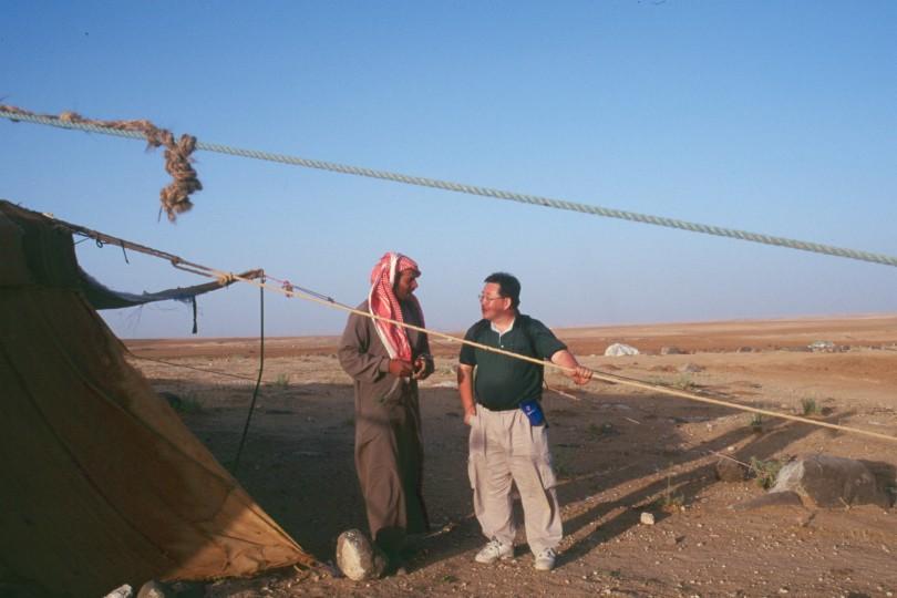 kings-highway-Beduin-Scan313