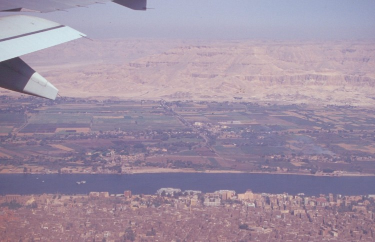 luxor-nile-aerial-view-2
