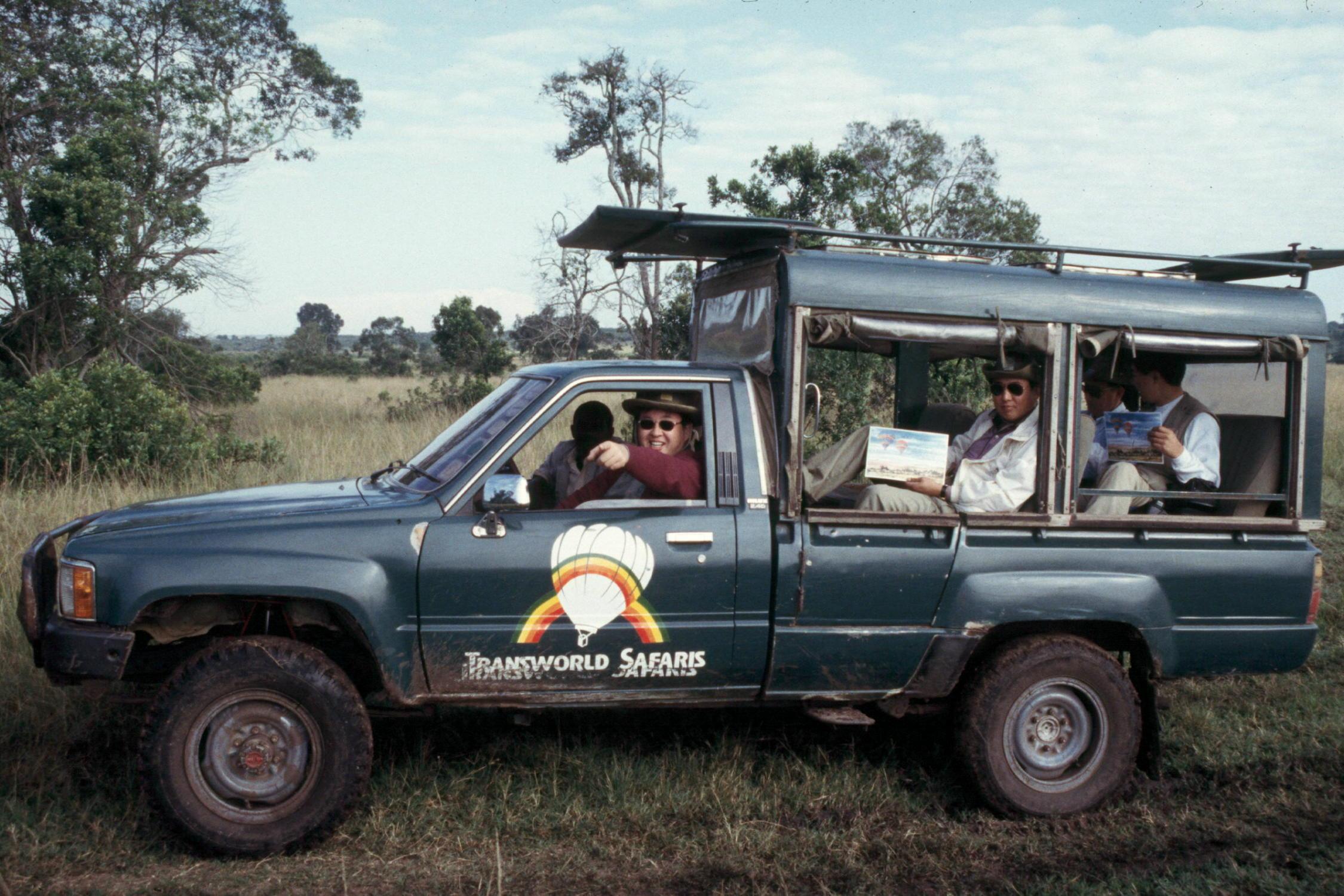 masai-baloon-safari-Scan3834