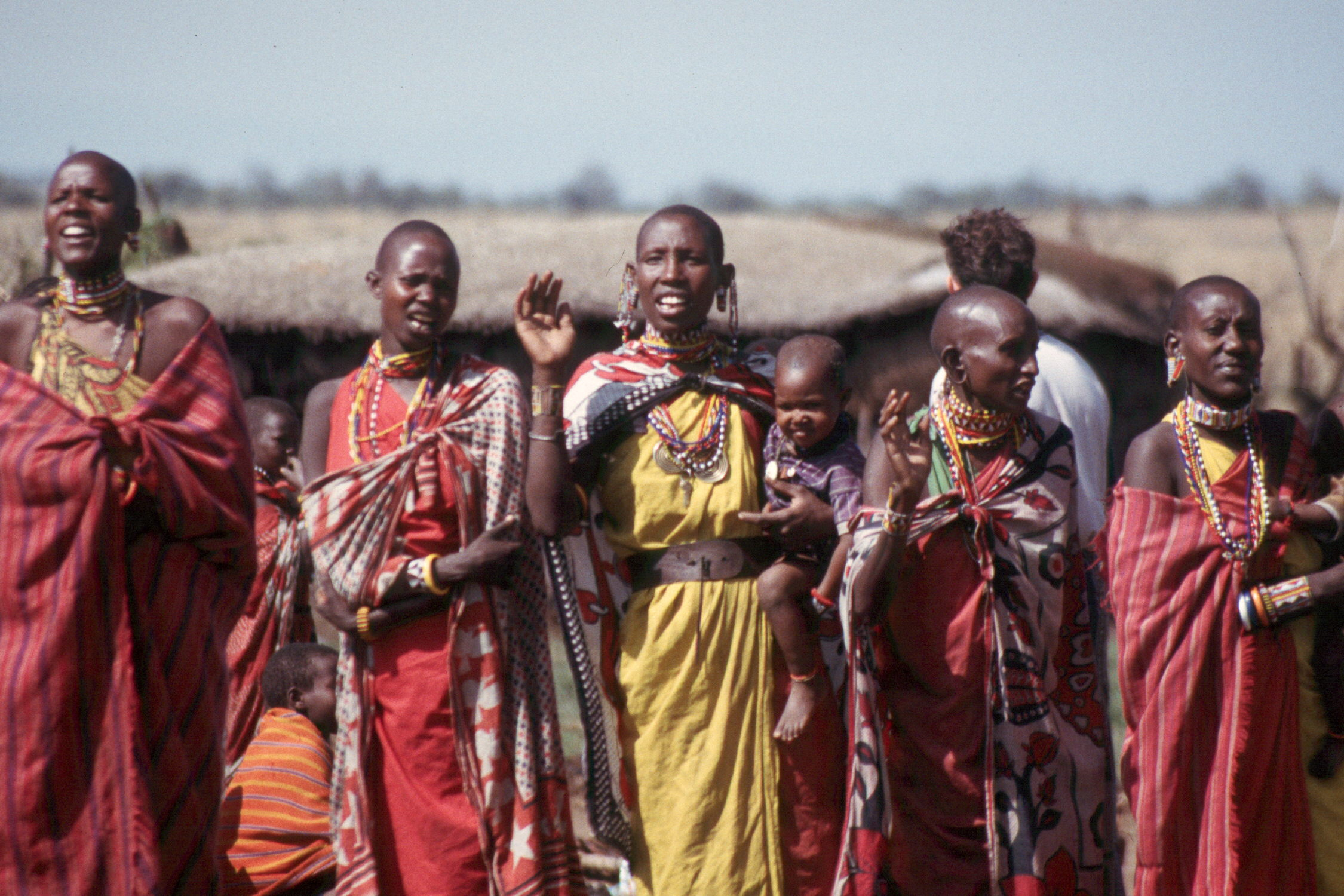masai-peoples-Scan692