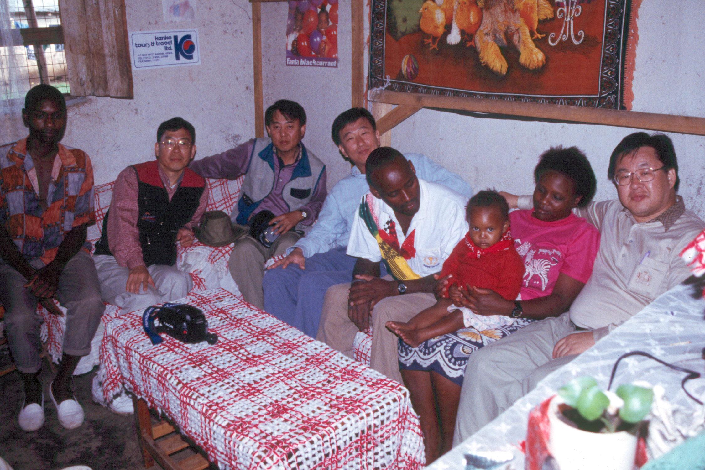 nakuru-lesingo-home-5-family