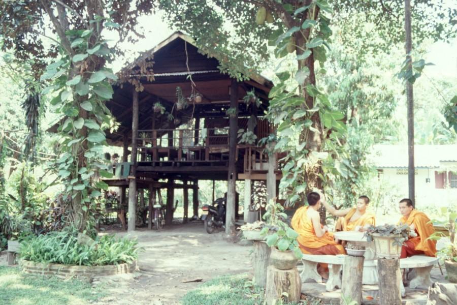 vientiene-temple-sauna-01