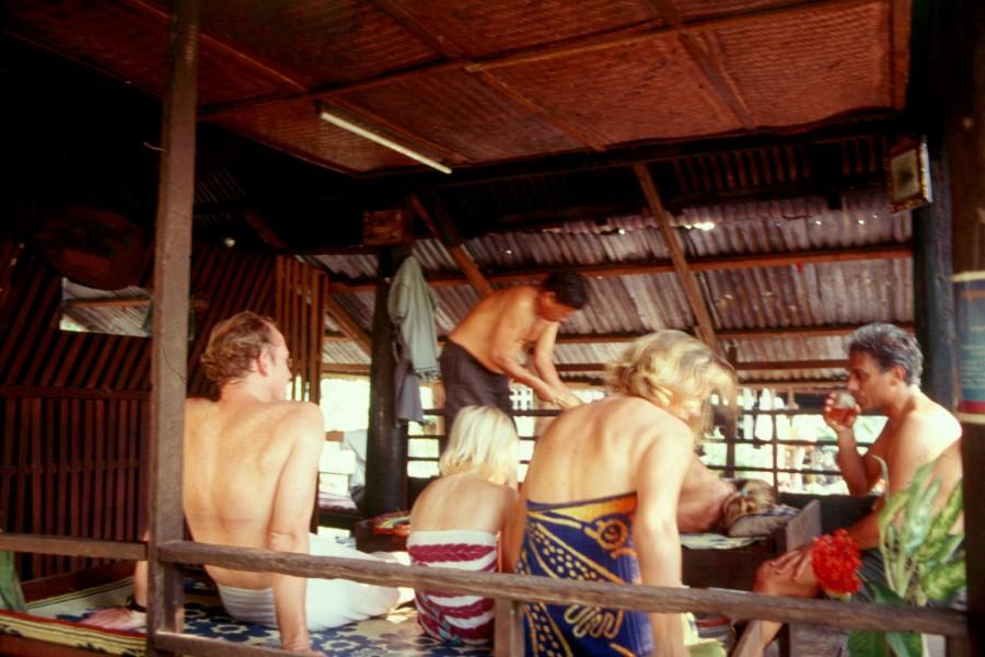 vientiene-temple-sauna-07