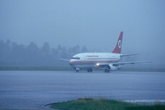 zanzibar-airport-20100706_3
