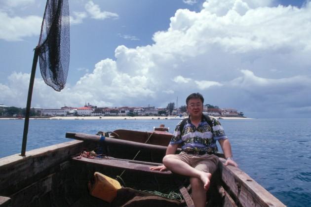 zanzibar-changu-island-08-drkimdj