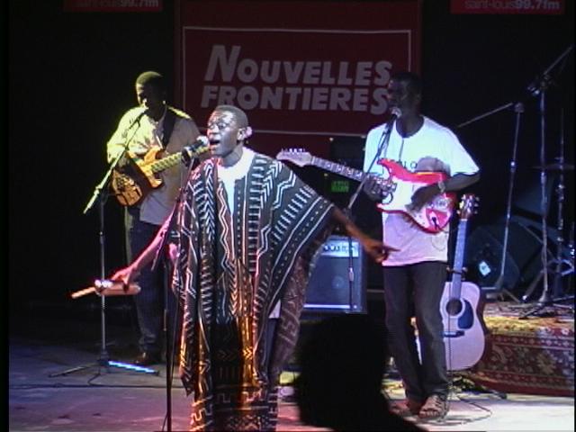 Dakar-concert-Dsc00080