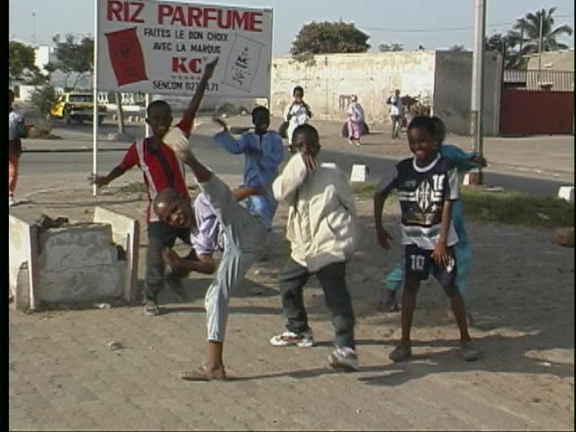Dakar-street-boys-Dsc00051