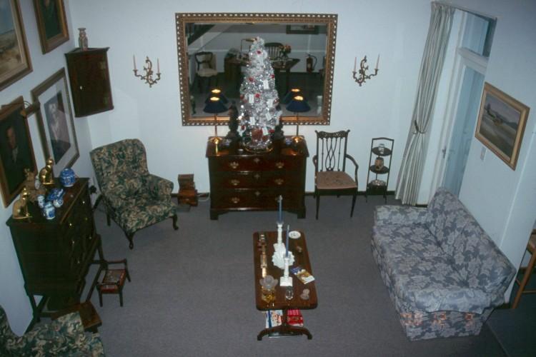 capetown-BB-living-room-Scan94