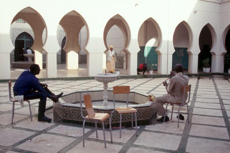 dakar-mosque-Scan4431