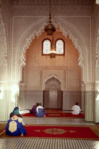 dakar-mosque-Scan4440