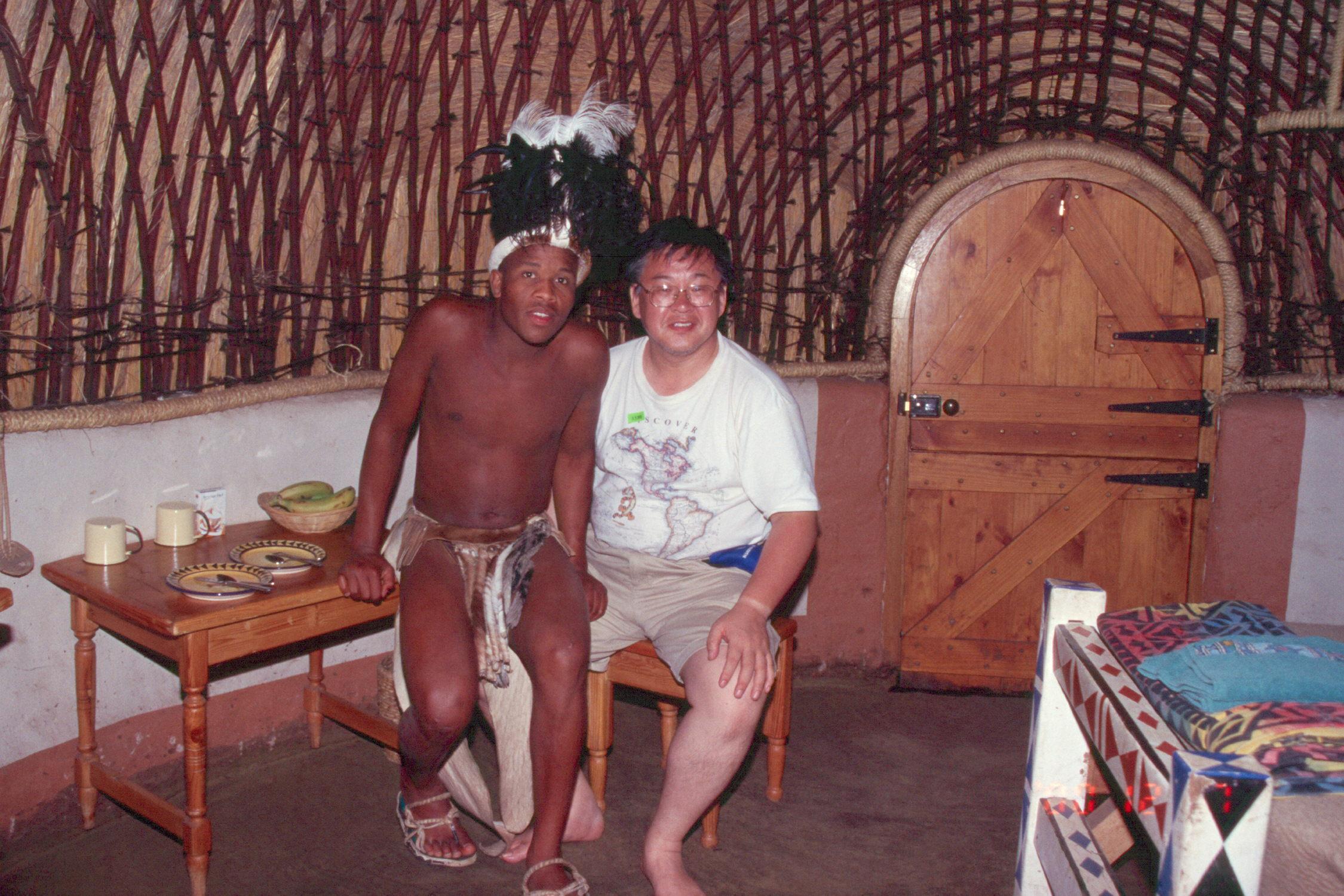 lesedi-village-hut-guest-room2-drkimdj[1]
