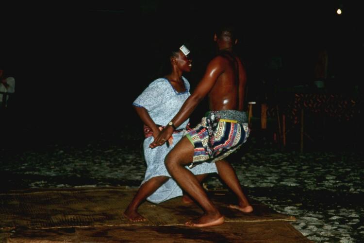 zanzibar-cultural-show-05