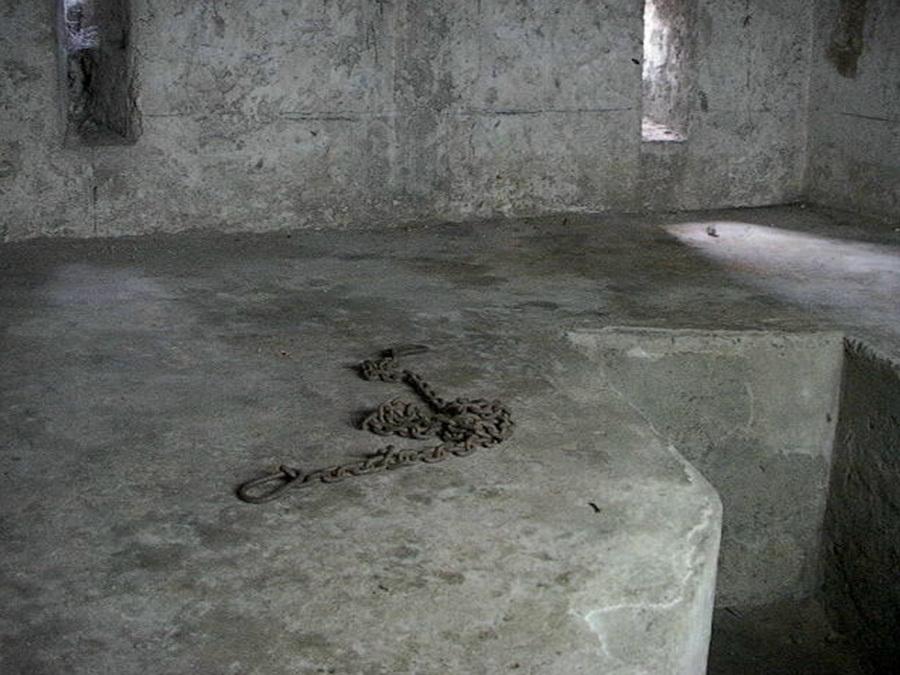 zanzibar-stonetown-slave-prison (2)