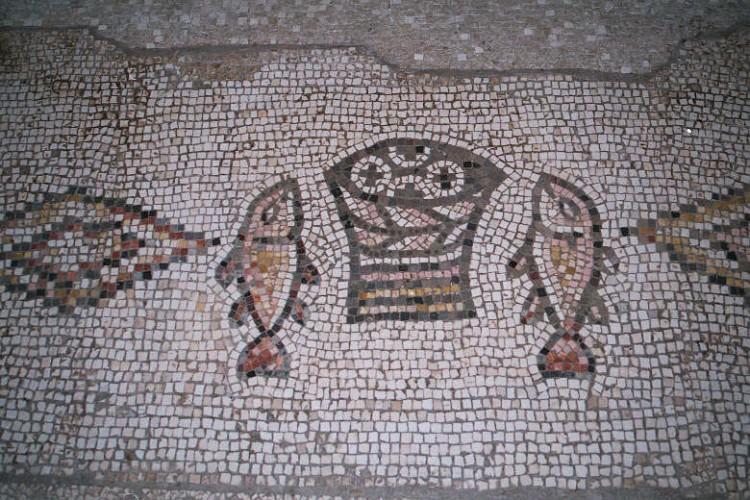 9604-Capernaum Scan2556