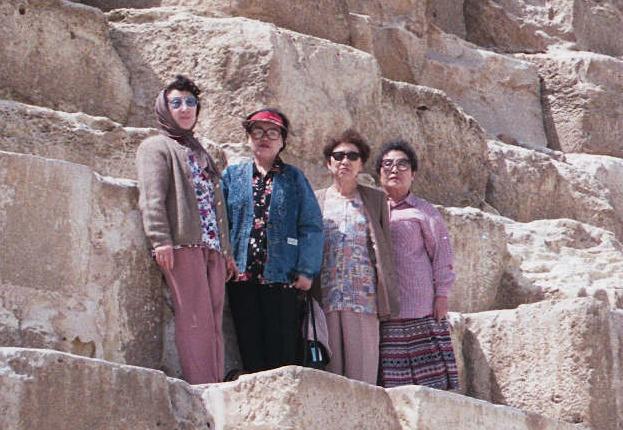 mideast-africa-egypt-CAI-pyramid1