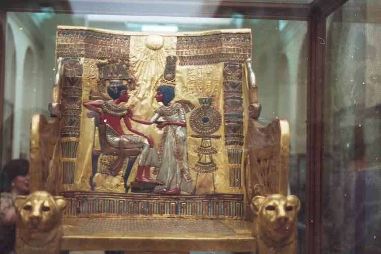 cairo-museum-Scan8484