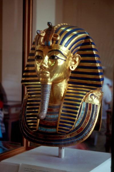 cairo-museum-tut-6