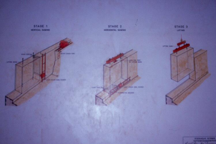 abusimbel-diagram4