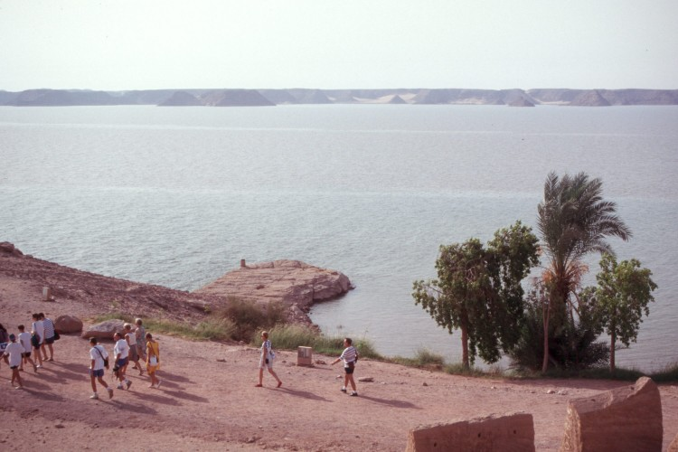 abusimbel-lake-nasser