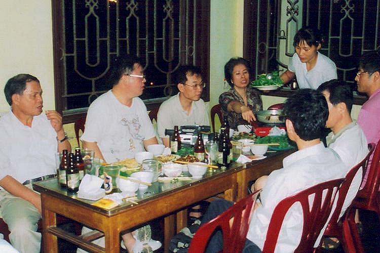 haiphong-10-restaurant