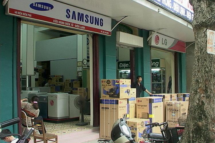 haiphong-19-korean-products