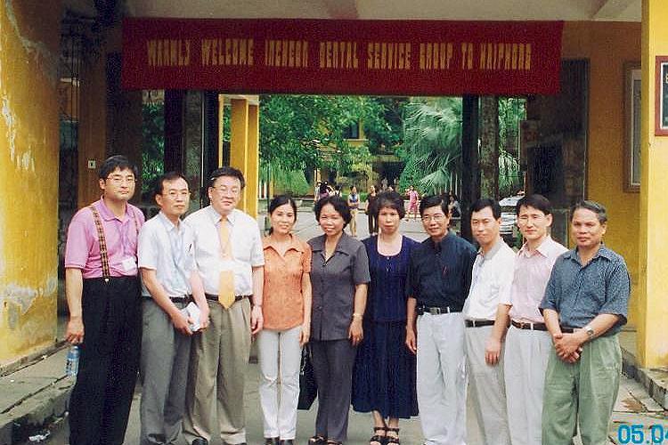 haiphong-dental-service-02