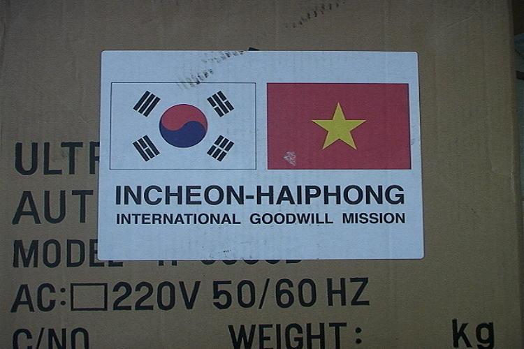 haiphong-dental-service-03