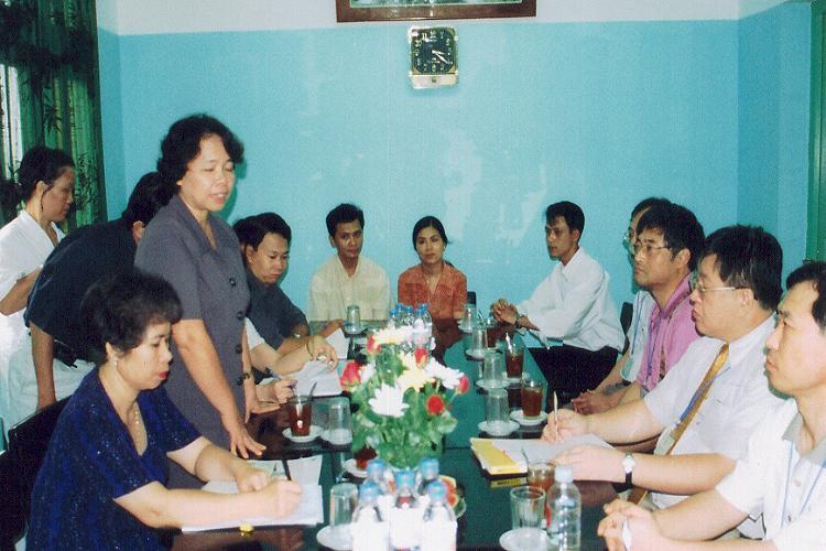 haiphong-dental-service-04