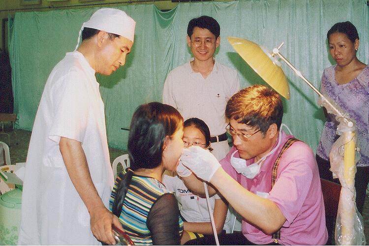 haiphong-dental-service-06