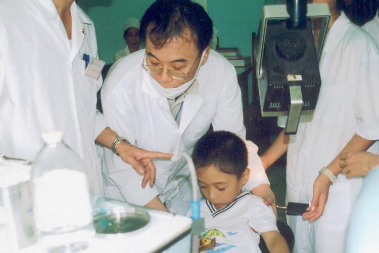 haiphong-dental-service-07