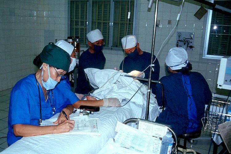 haiphong-dental-service-09