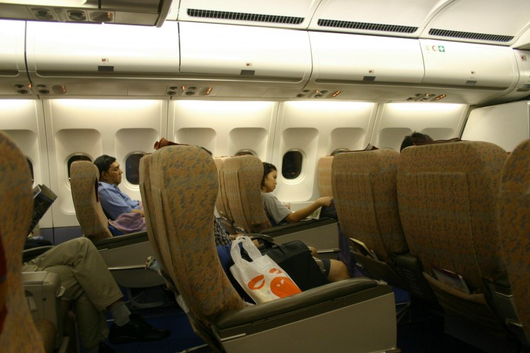 MH-A330-cabin-C-old-seats (3)