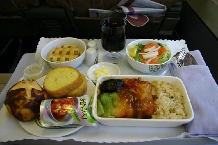 MH067-ICN-KUL-2006-C-inflight-meal
