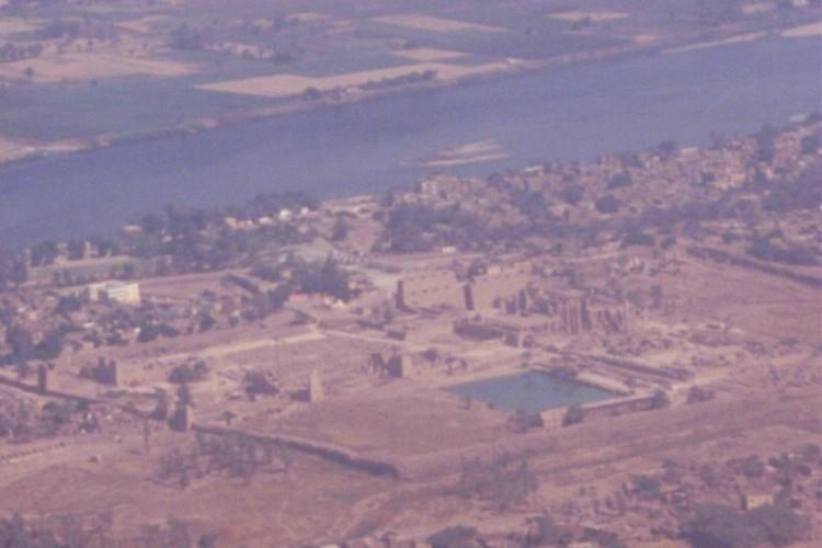 luxor-nile-aerial-view-karnak-temple