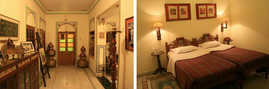 chobl-jaipur-madhuban-room