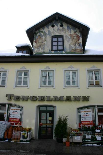 37-tengelmann-markt