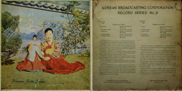 korean-folk-songs (1)