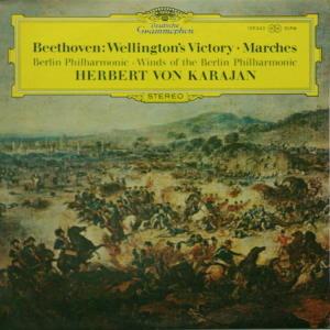 LP-Beethoven-Wellington-Victory