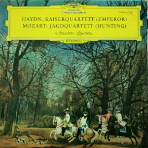 LP-Haydn-Quartet-Emperor