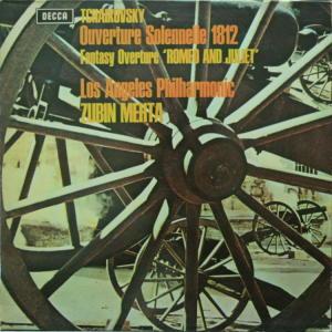 LP-Tchaikovsky-1812