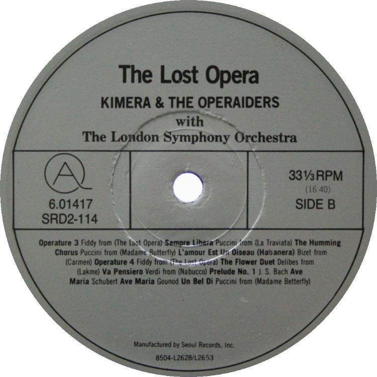 SRD2-114-B-Kimera-lost-opera