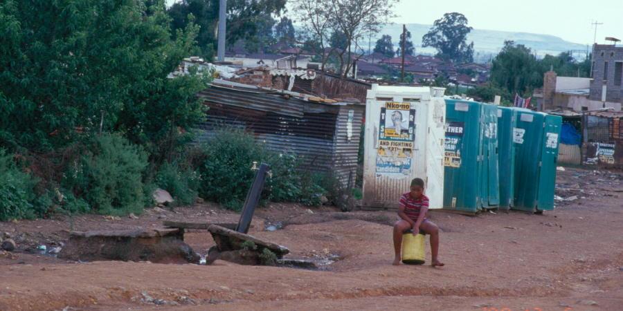 chobl-JNB-soweto-public-toilets