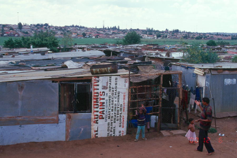 chobl-JNB-soweto